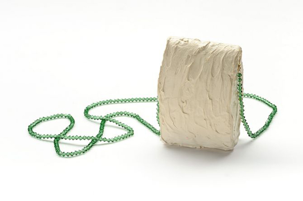 gioielli di cemento