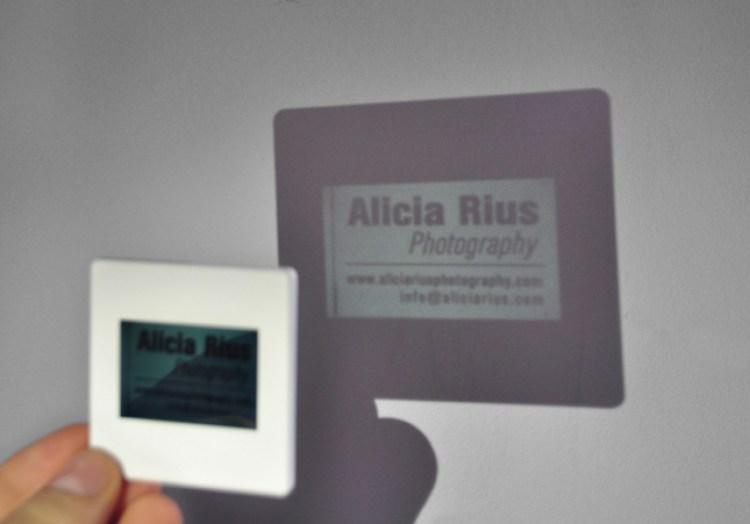 Alícia Rius