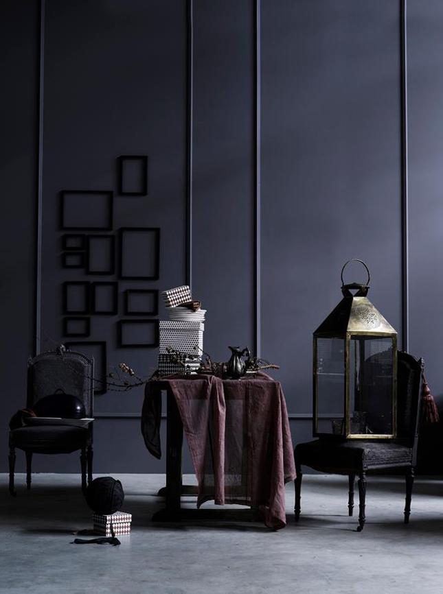Black-Decor-Decorare-casa-con-il-nero-8