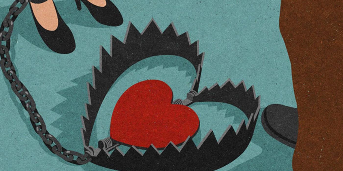Le-illustrazioni-satiriche-secondo-John-Holcroft