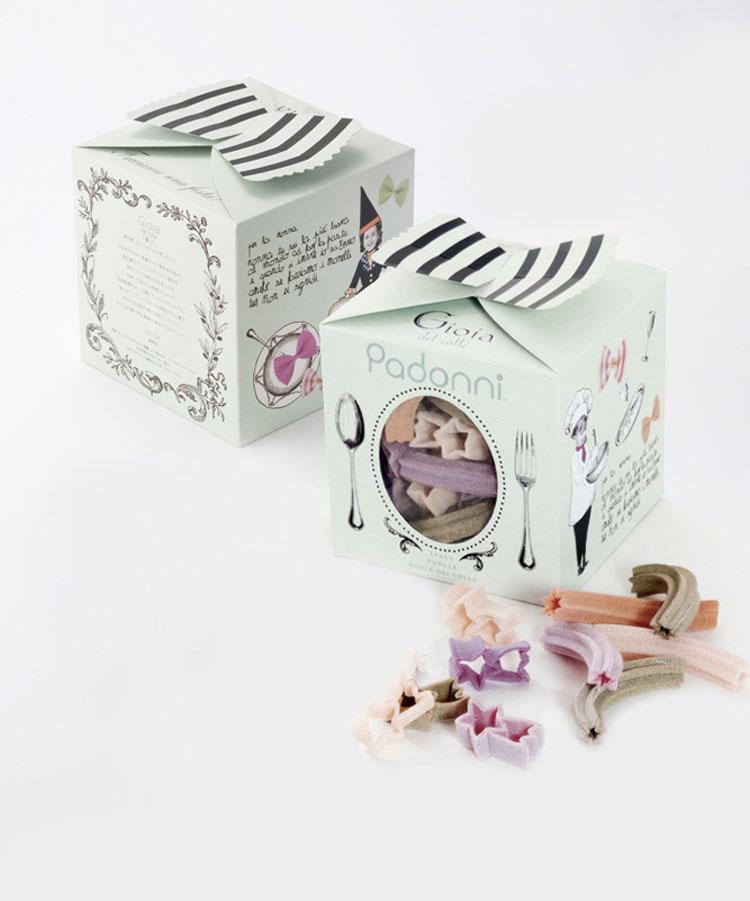 packaging-della-pasta-18