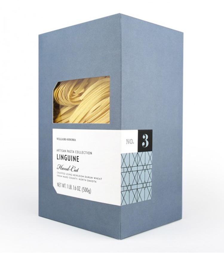 packaging-della-pasta-2