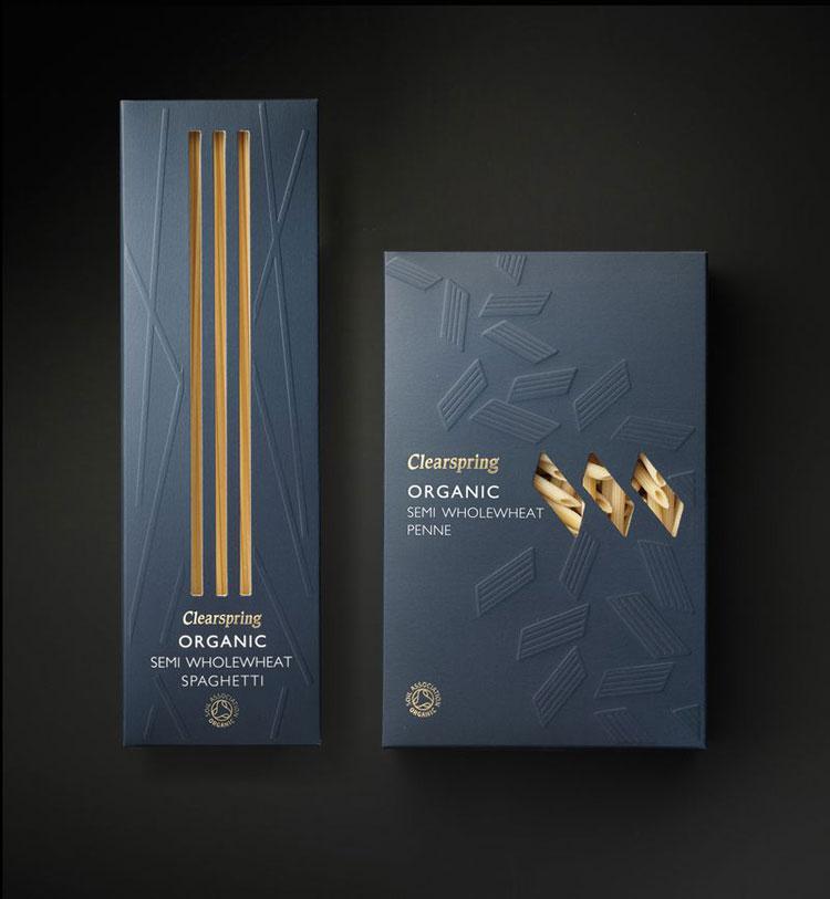 packaging-della-pasta-21