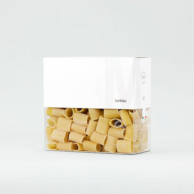 packaging-della-pasta-6