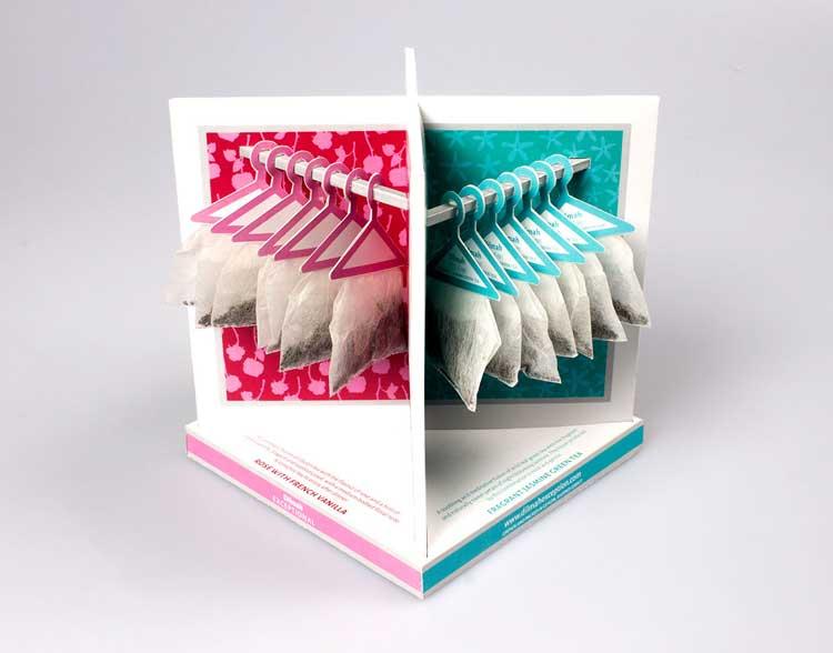 20-Esempi-di-Packaging-creativi-per-il-tea