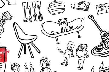 Fuorisalone 2015: Brera Design District / Secondo appuntamento