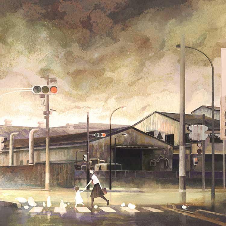 Jun Kumaori