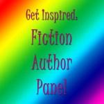 Fiction Author Panel