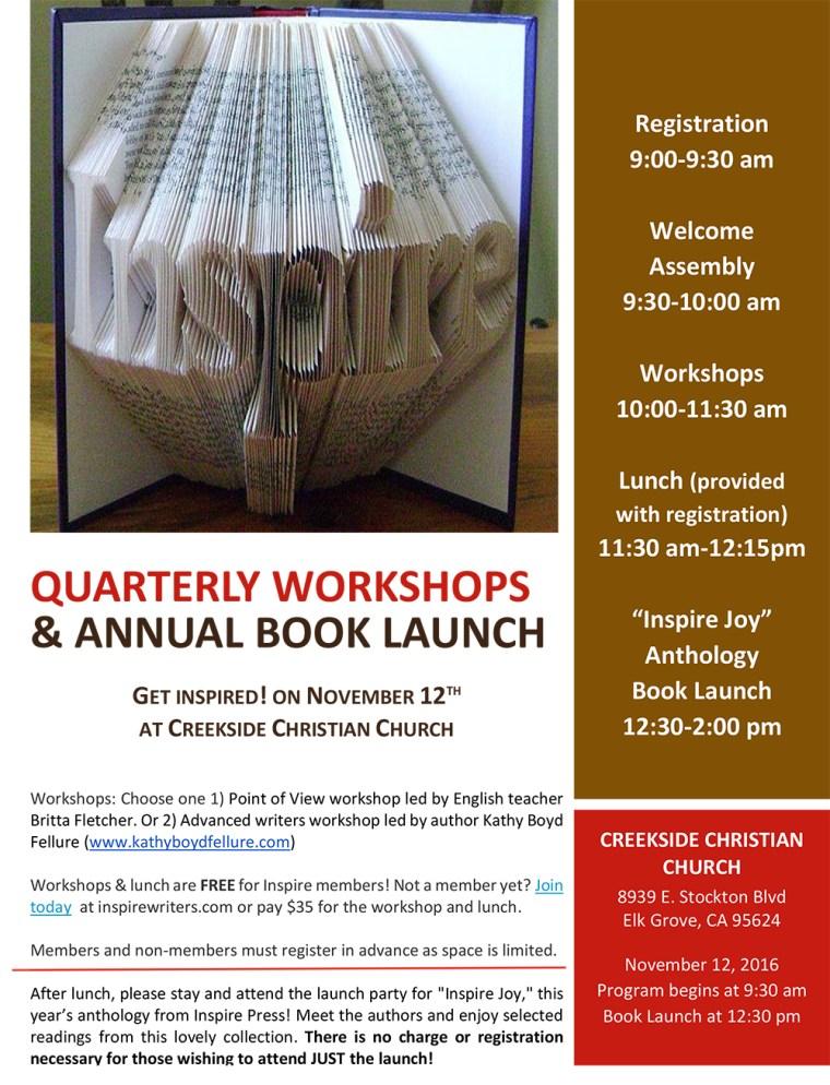 november-workshop-flyer