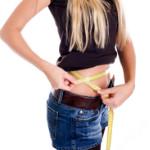 Intermittierendes Fasten für Fettverbrennung und Muskelaufbau