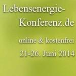 Lebensenergie Konferenz2