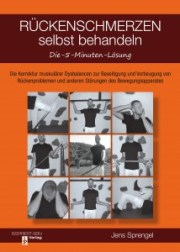 2 Ebook(1)