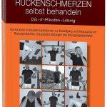 Rückenschmerzen selbst behandeln – Das Buch ist fertig!