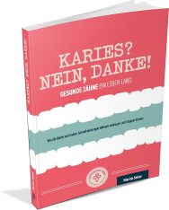 paperbackstanding2_693x8722