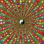 yin-yang-556922_640