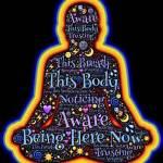Wieso meditieren? Ein gutes Argument für die Meditation