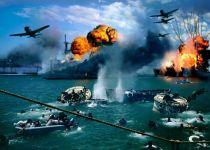 latar belakang perang dunia 2 perl harbour