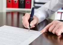 Contoh CV yang Baik dan Benar di Berbagai Bidang Pekerjaan