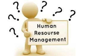Manajemen Sumber Daya Manusia Pengertian Menurut Para Ahli Tujuan Fungsi dan Akibat Jika Tak Diterapkan Dalam Perusahaan