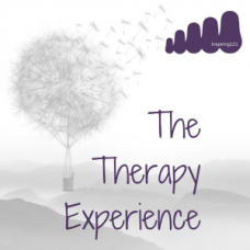 therapy experience