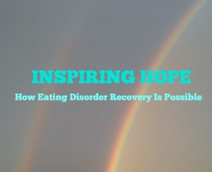 Possible Inspiring Hope cover