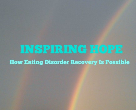 New Inspiring Hope picture