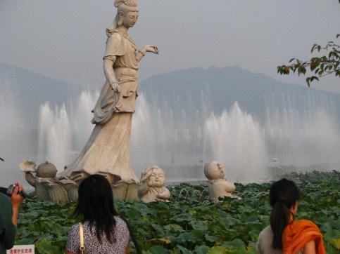 081a - Lotus Fairy - 3