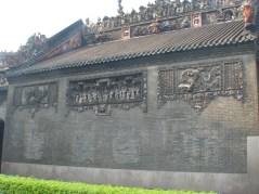 Qing Ping 11-9-13 150