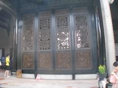 Qing Ping 11-9-13 162