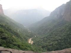China 1-9-13 G Tunnel 074