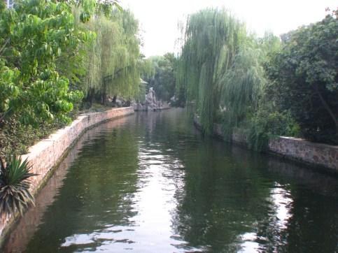 Old Zhengzhou 5-9-13 136