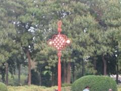 Old Zhengzhou 5-9-13 170