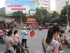 Old Zhengzhou 5-9-13 219