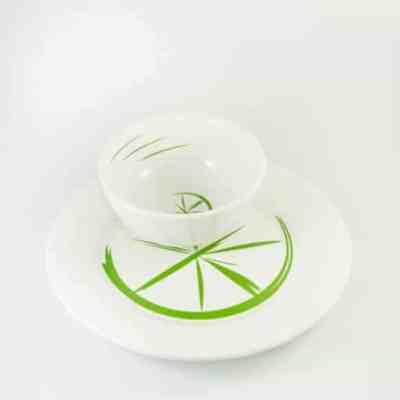 Inspiring Nutrition - Dietician Mandurah - Portion Control Pack