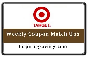 target match