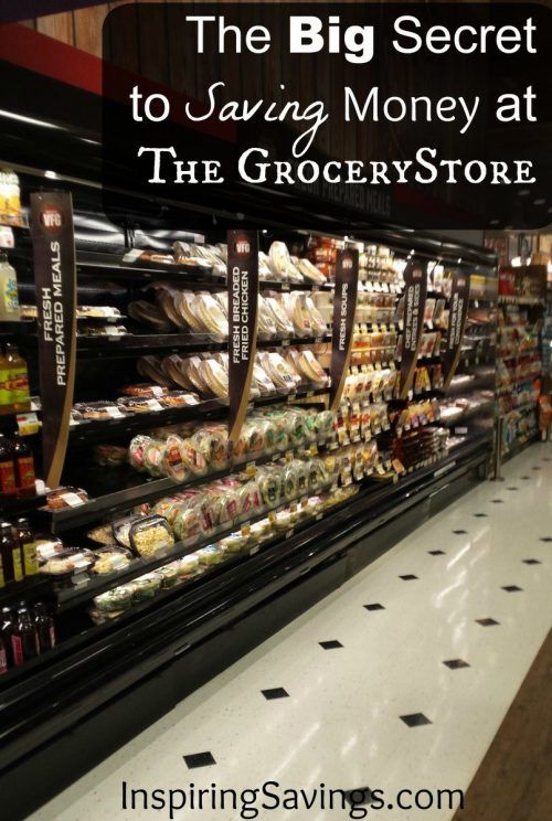 surprisingly easy ways to help you save money on food and groceries, including tips on how to find the best prices, avoid grocery store tricks #shopping #hacks #grocery #savings