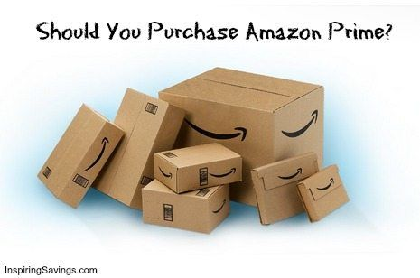 There are Many Benefits of Amazon Prime. Here I lay out the details in hopes it makes your decision easier. Plus you can try it out for free