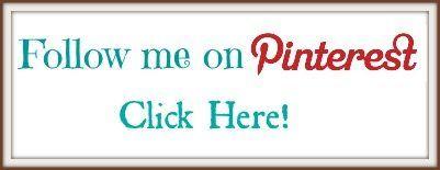 Follow Inspiring Savings On Pinterest