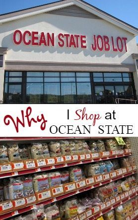 photograph about Ocean State Job Lot Coupons Printable named The Added benefits In direction of Browsing at Ocean Nation Activity Large amount