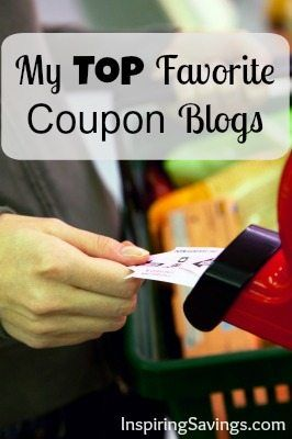 Save big money on your favorite items this year? Check out this list of the best coupon sites that offer tips on saving, couponing, deals & more. Stop overspending