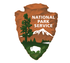 national park day