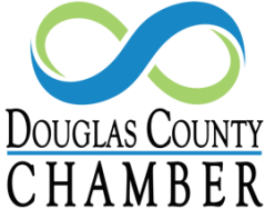 IS-Douglas-County-Chamber-CLR
