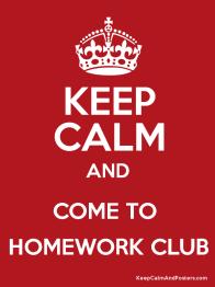 HW Club (1)