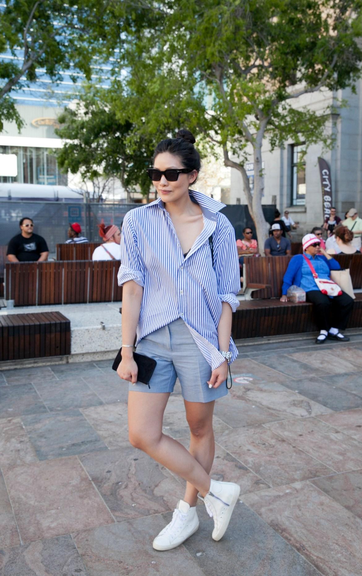 Street_Style_Sat_TPFF_Jacquelyn2Lg