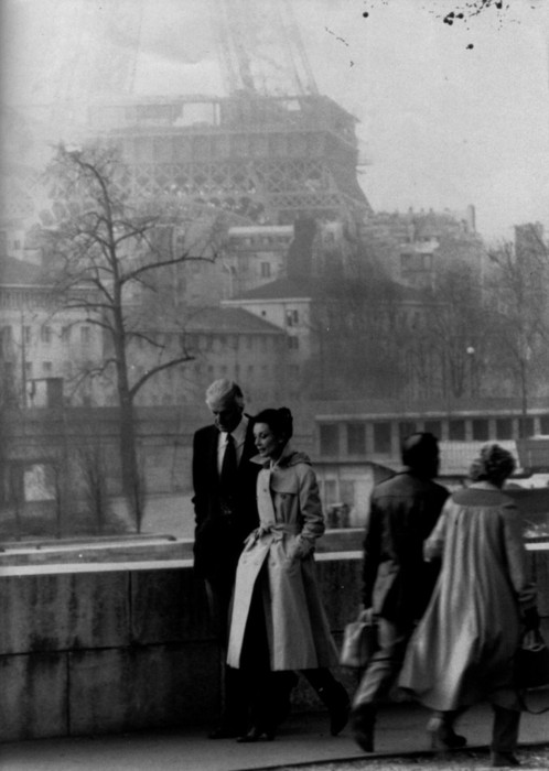 Hubert_de_Givenchy_and_Audrey_Hepburn