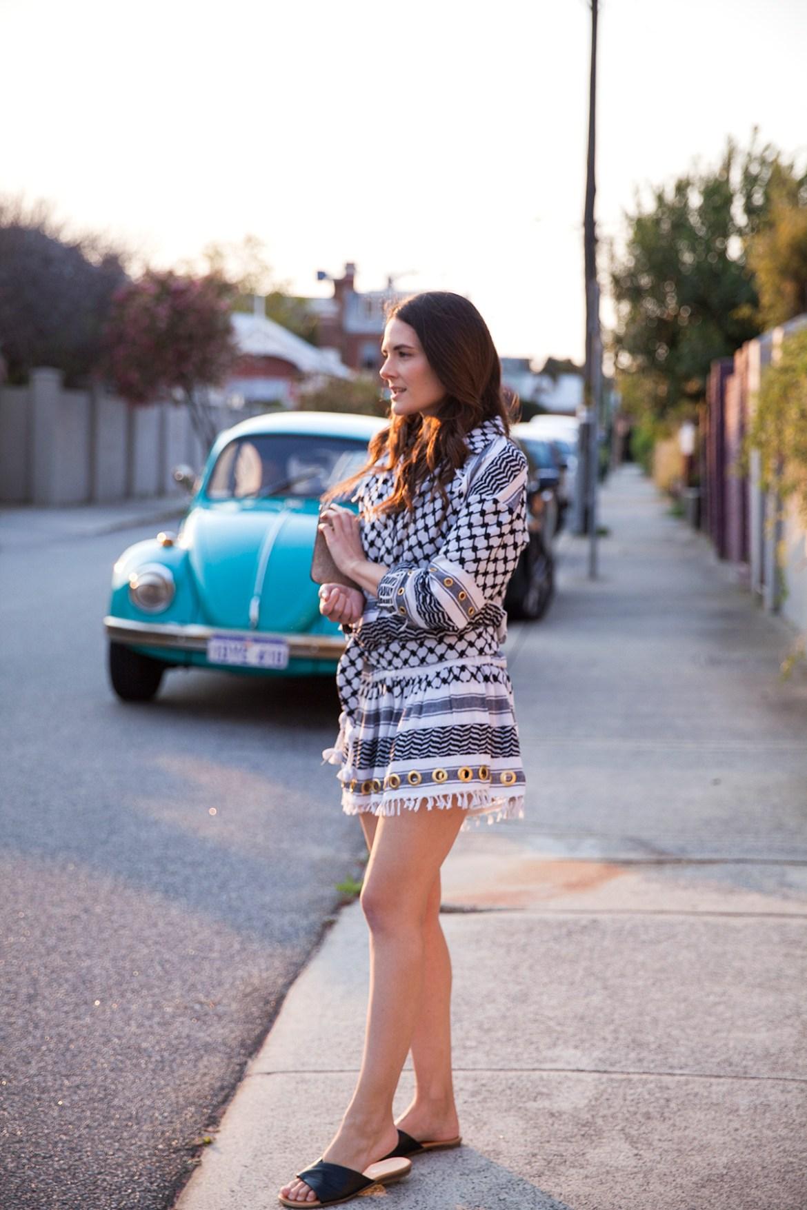 inspiring-wit-fashion-blog_162110_2926
