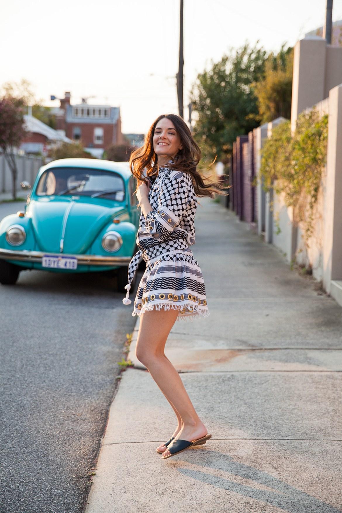 inspiring-wit-fashion-blog_162110_3008