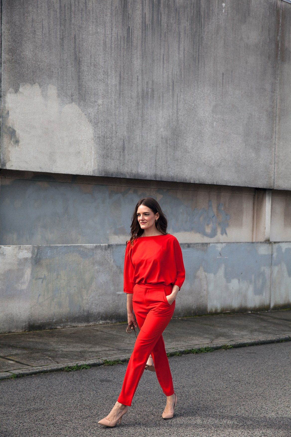 head-to-toe-Red-outfit-Collate-Inspiring-Wit
