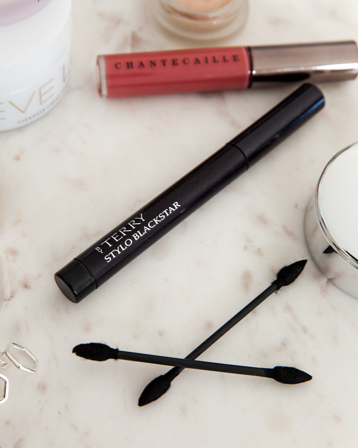 Mecca-Cosmetica-beauty-favourites-Inspiring-Wit-blog-By-Terry