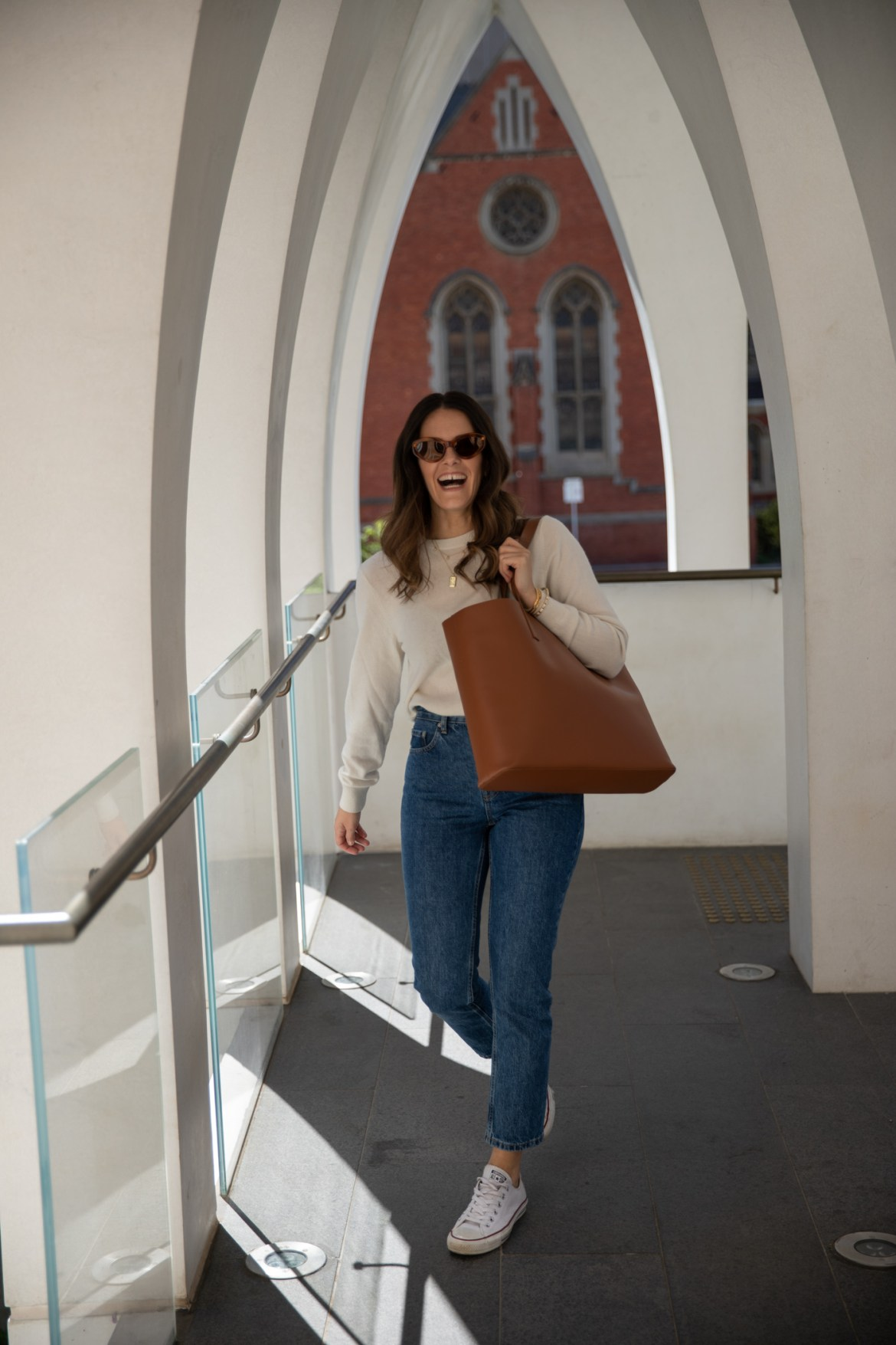 my favourites from Everlane